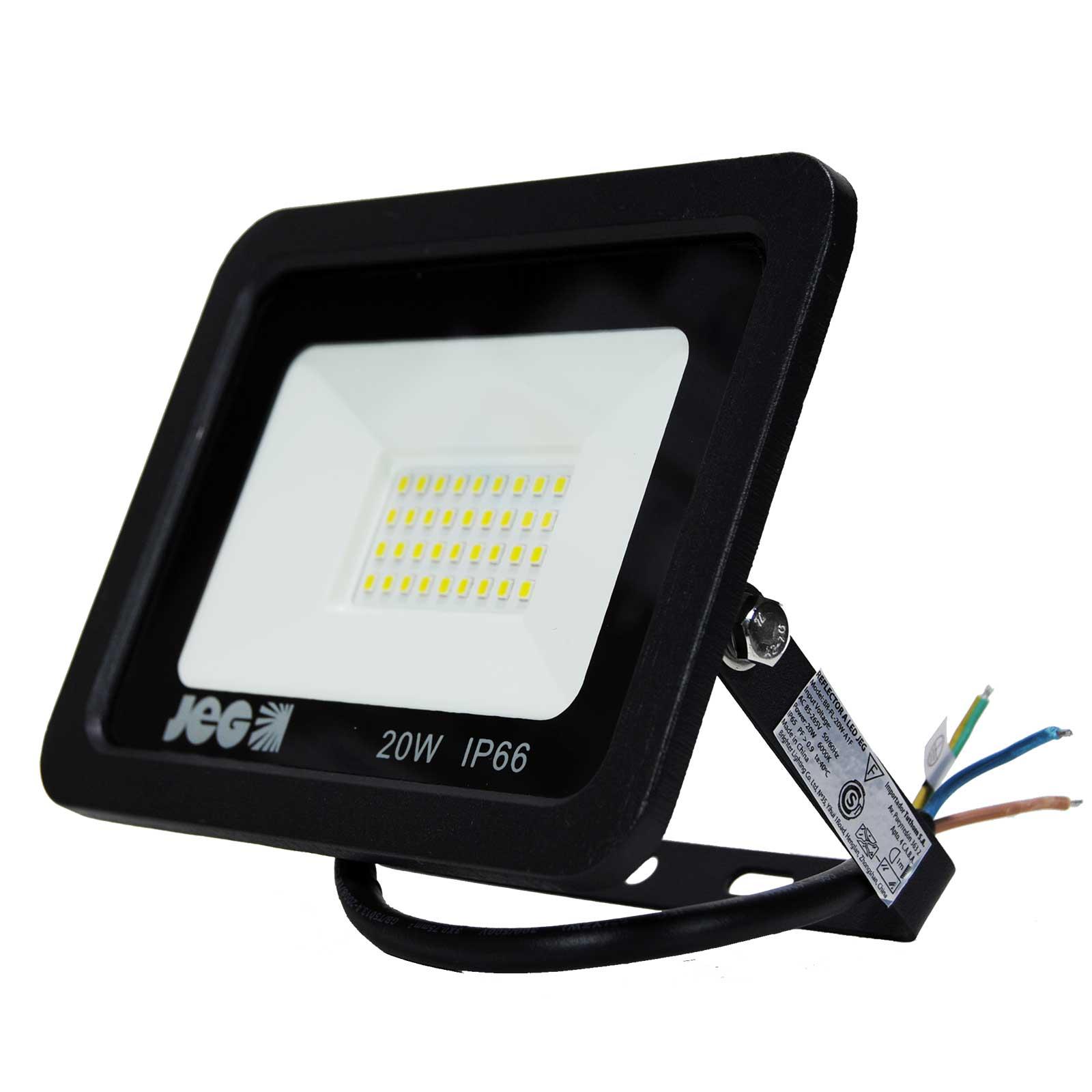 Línea LED Ultrafino