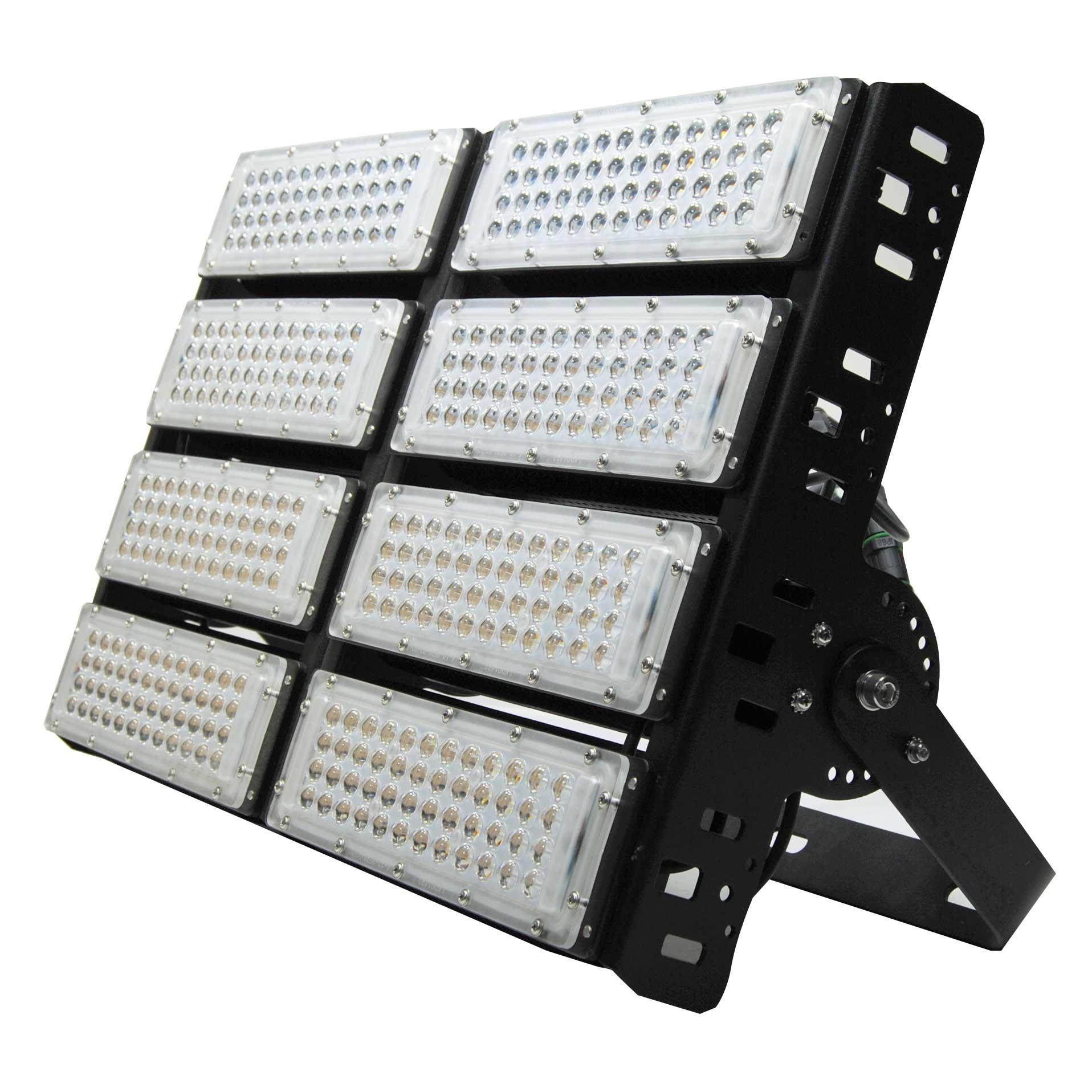 Línea LED Profesional