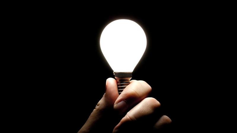 Las 12 grandes ventajas de la iluminación LED