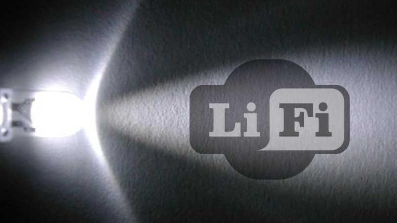 La tecnología LED que da luz, conexión a Internet, salud y belleza